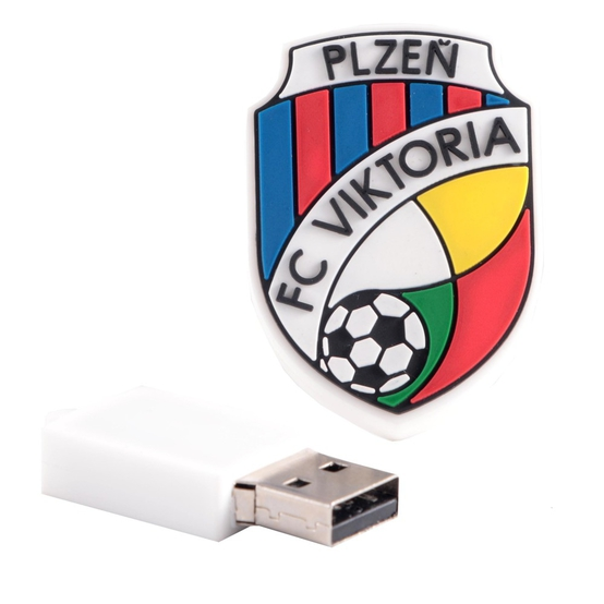 USB flash disk - 8 GB